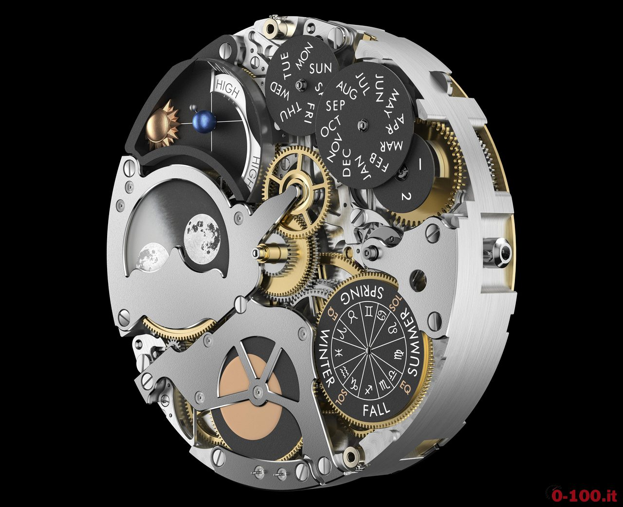 sihh-2017-vacheron-constantin-les-cabinotiers-celestia-astronomical-grand-complication-3600-rif-9720c000g-b281-prezzo-price_0-10011