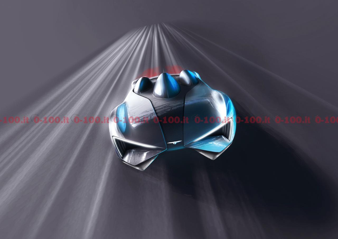 techrules_Turbine-Recharging-Electric-Vehicle_0-100_1