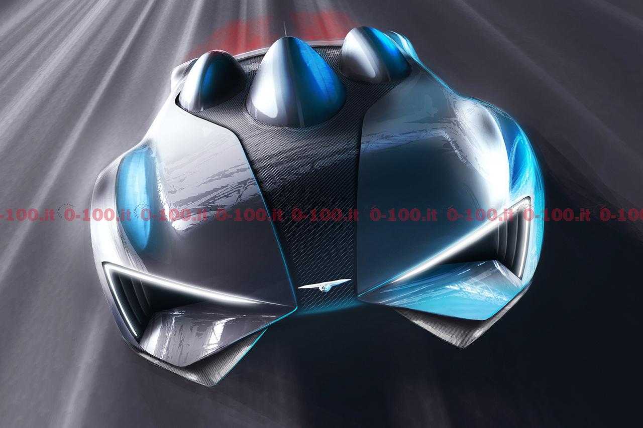 techrules_Turbine-Recharging-Electric-Vehicle_0-100_2