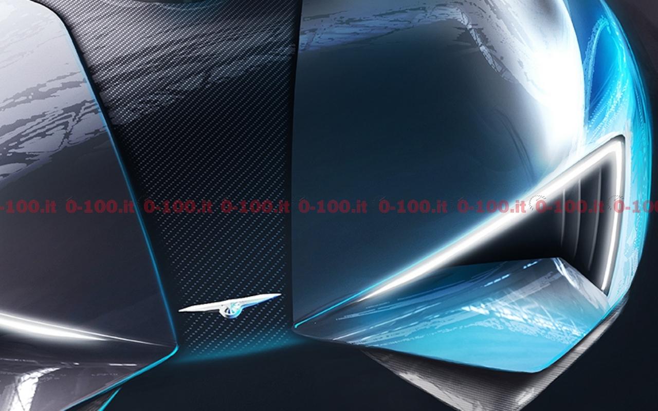 techrules_Turbine-Recharging-Electric-Vehicle_0-100_5