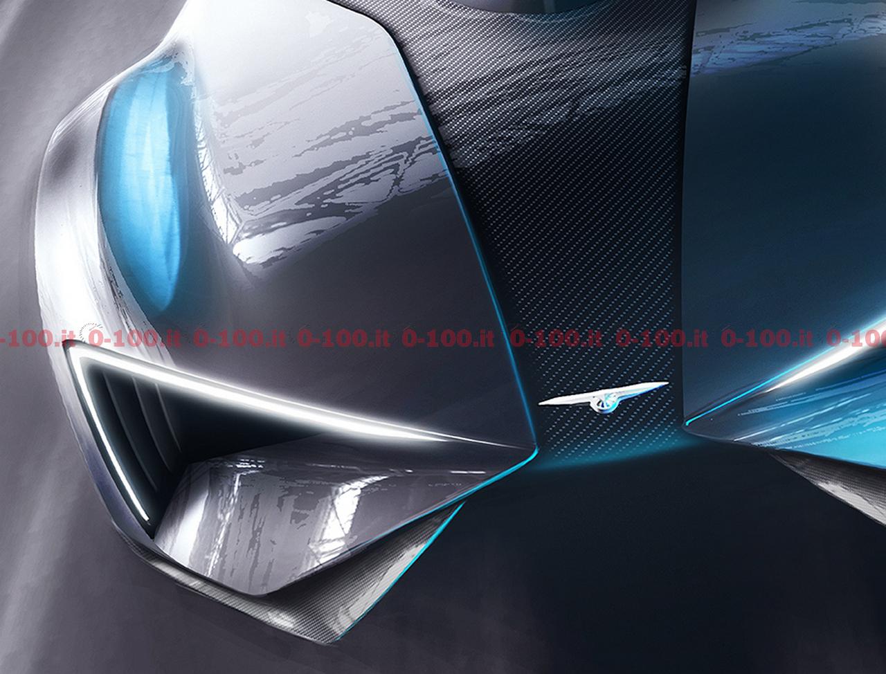 techrules_Turbine-Recharging-Electric-Vehicle_0-100_8