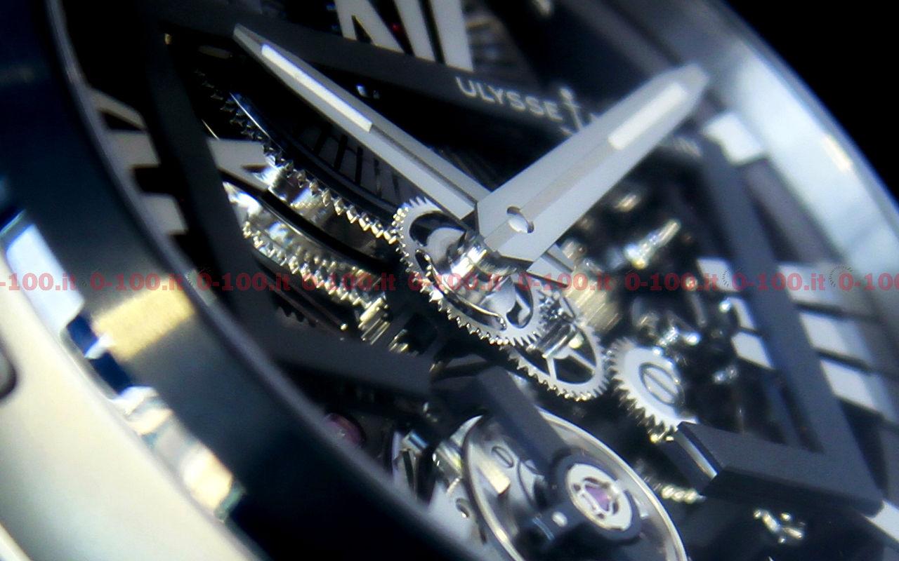 ulysse_nardin_skeleton-tourbillon_1713_139-43_0-100_23