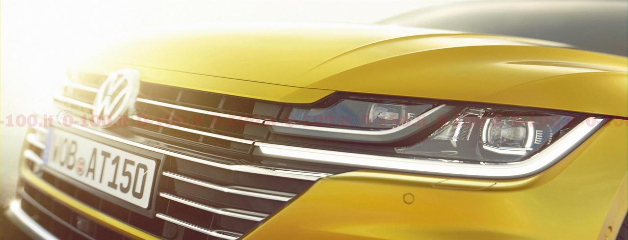 volkswagen-passat-coupe-arteon_0-100_1