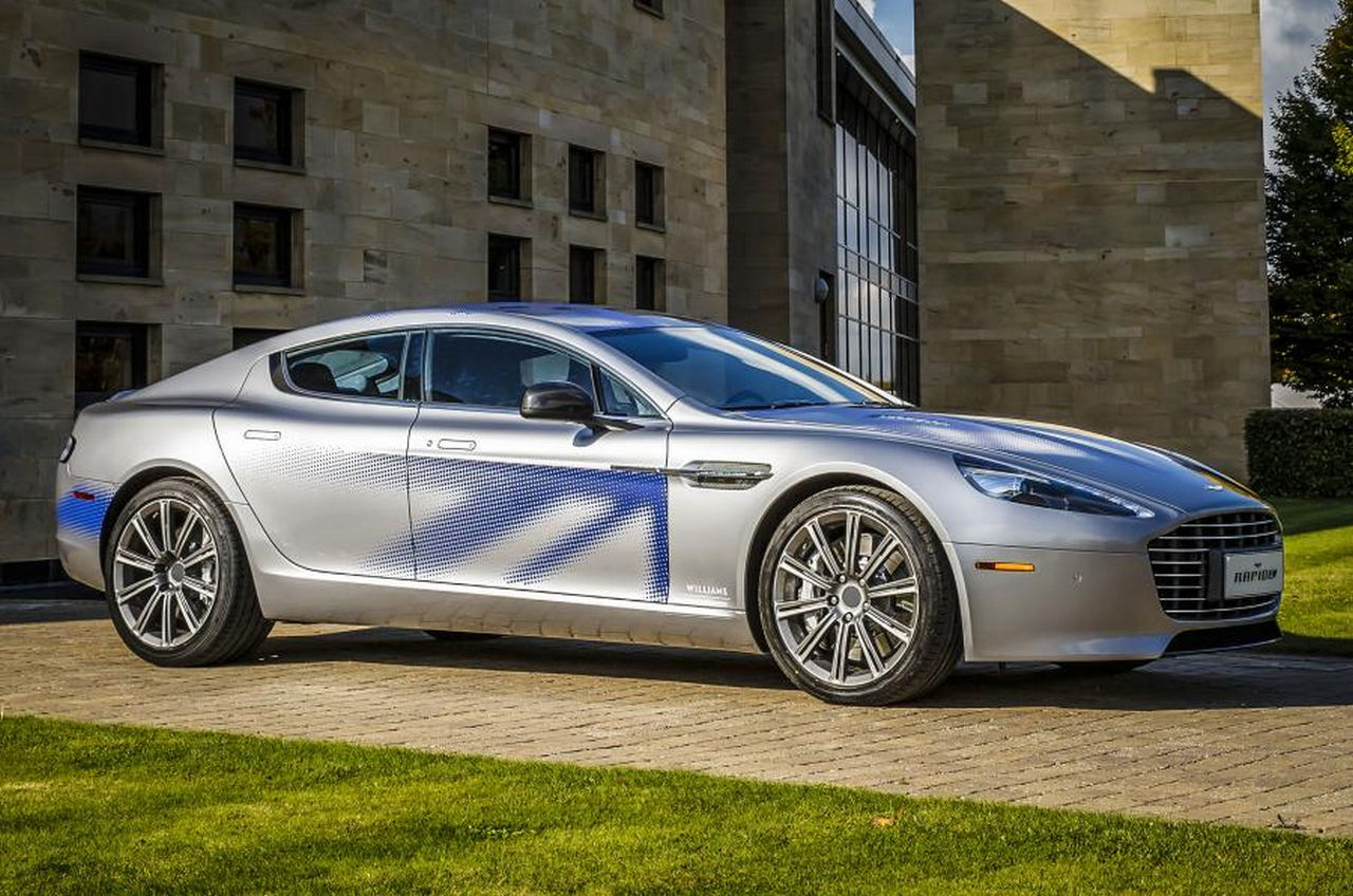2018_aston-martin-rapide-ev-electric-0-100_1