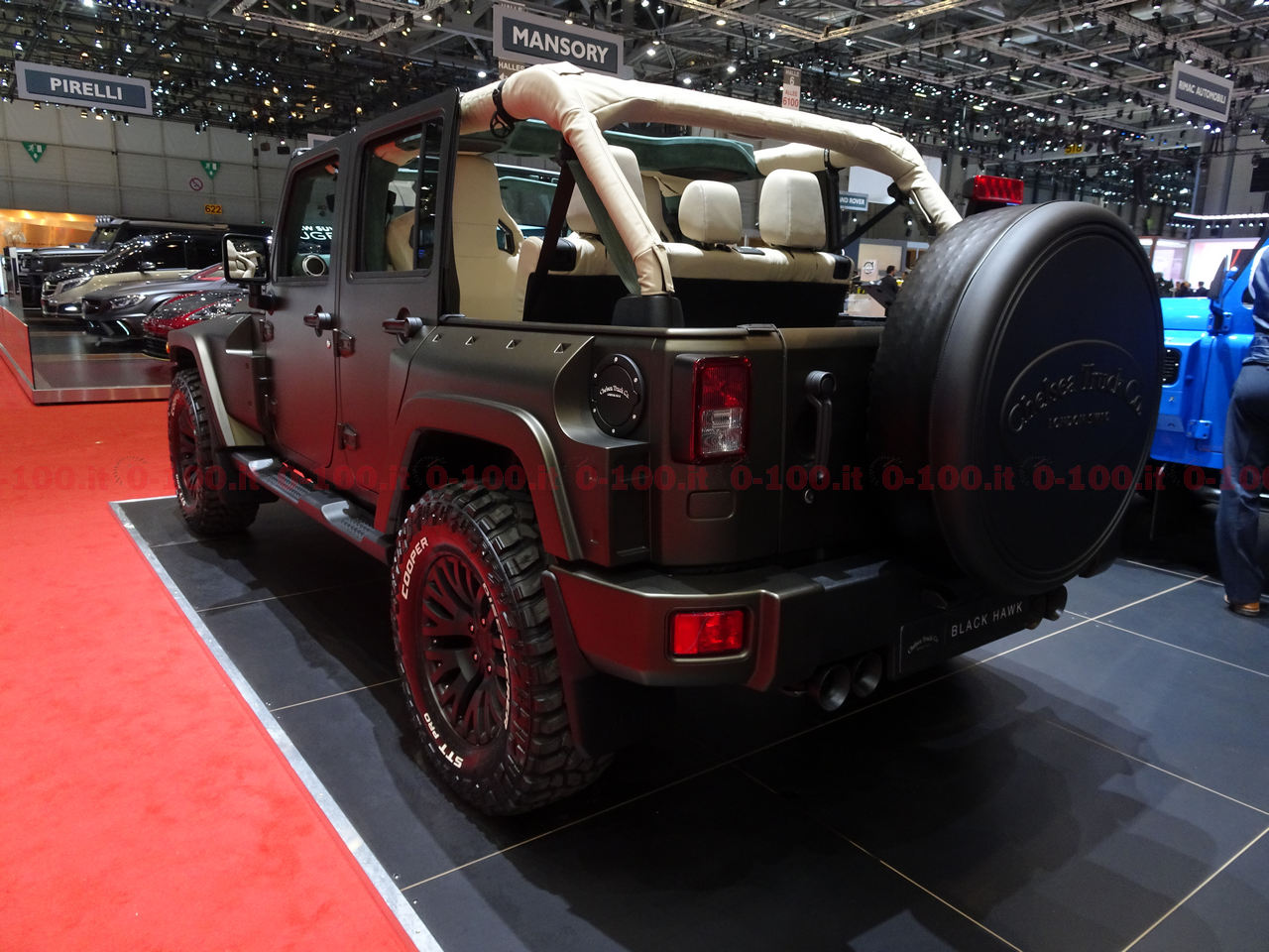 Geneve-ginevra-geneva-2017_tuning-khan-design-chelsea-truck-jeep-wrangler_0-100_2