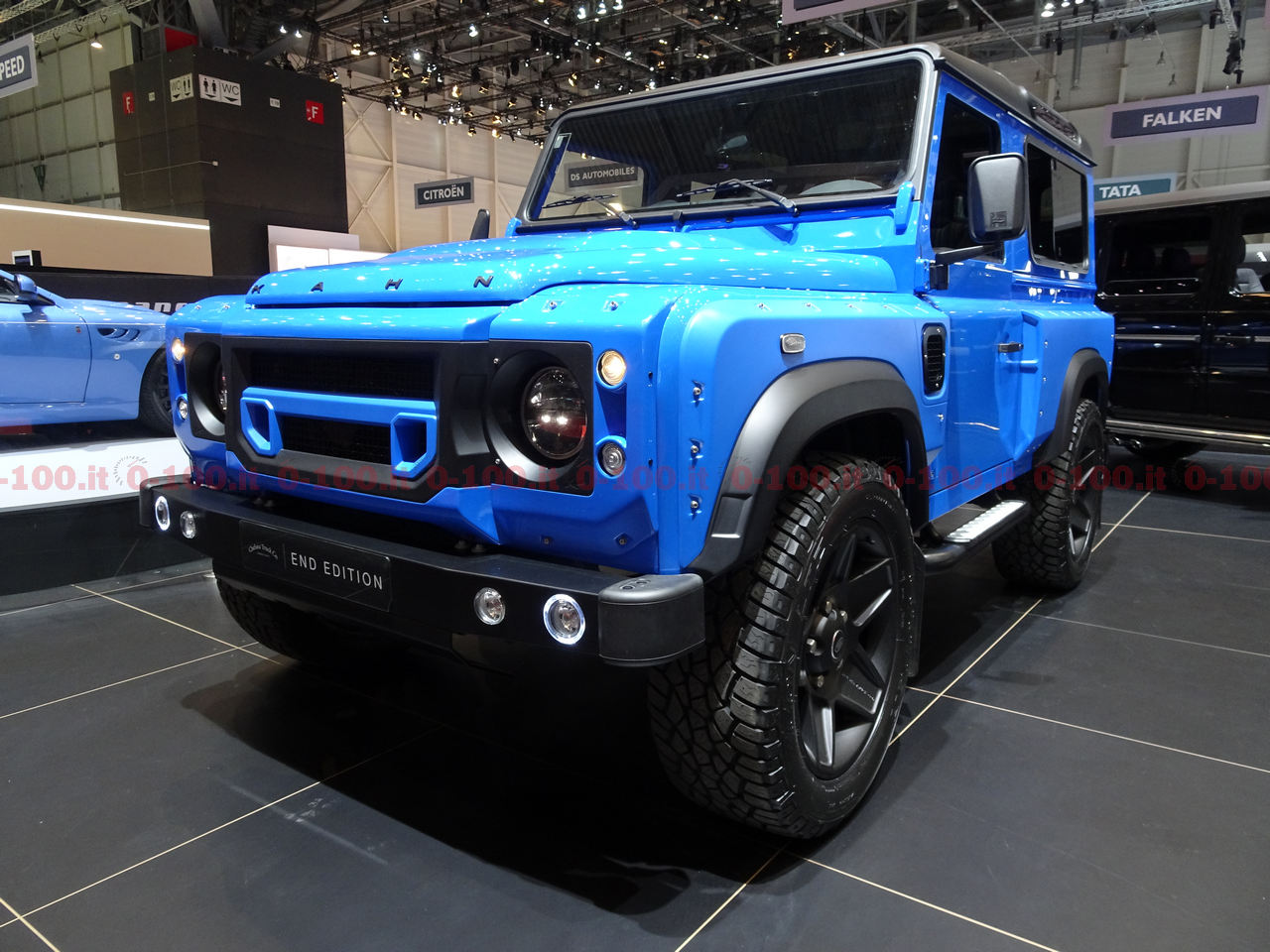 Geneve-ginevra-geneva-2017_tuning-khan-design-chelsea-truck-land-rover-defender_0-100_1