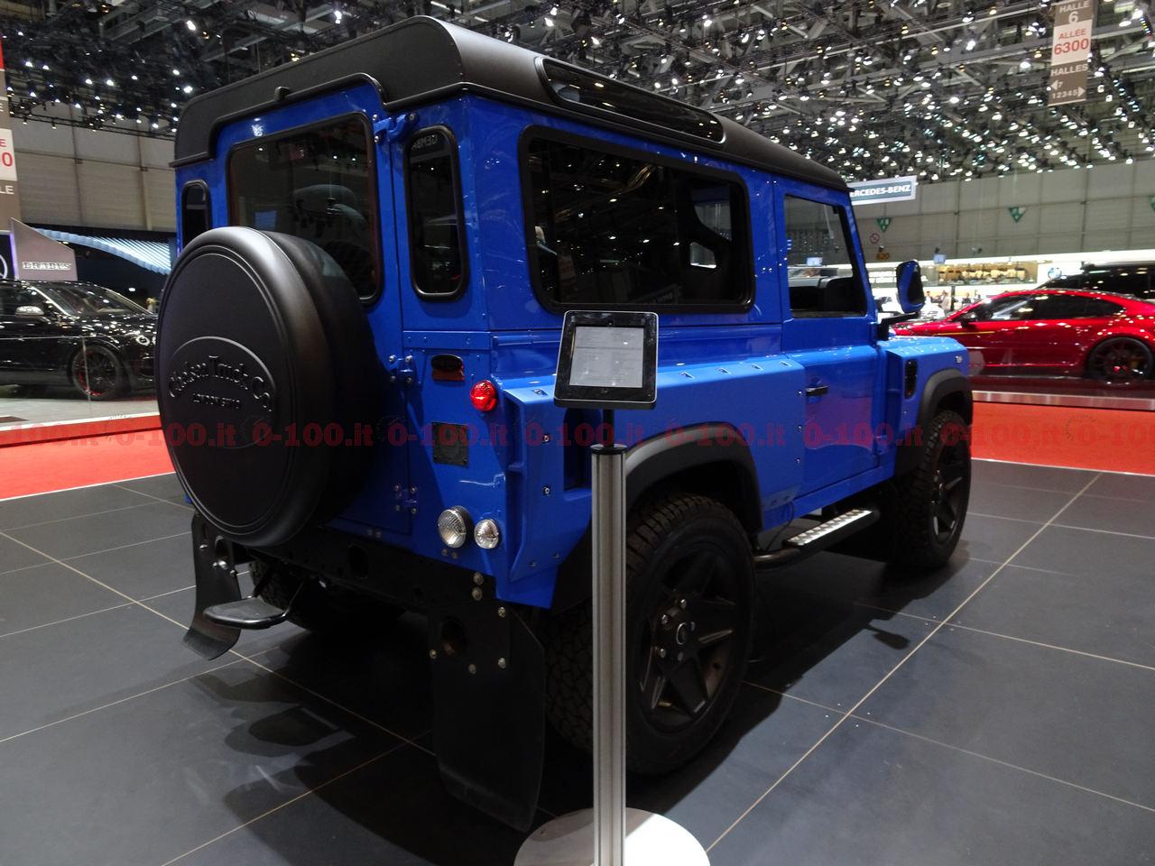 Geneve-ginevra-geneva-2017_tuning-khan-design-chelsea-truck-land-rover-defender_0-100_2