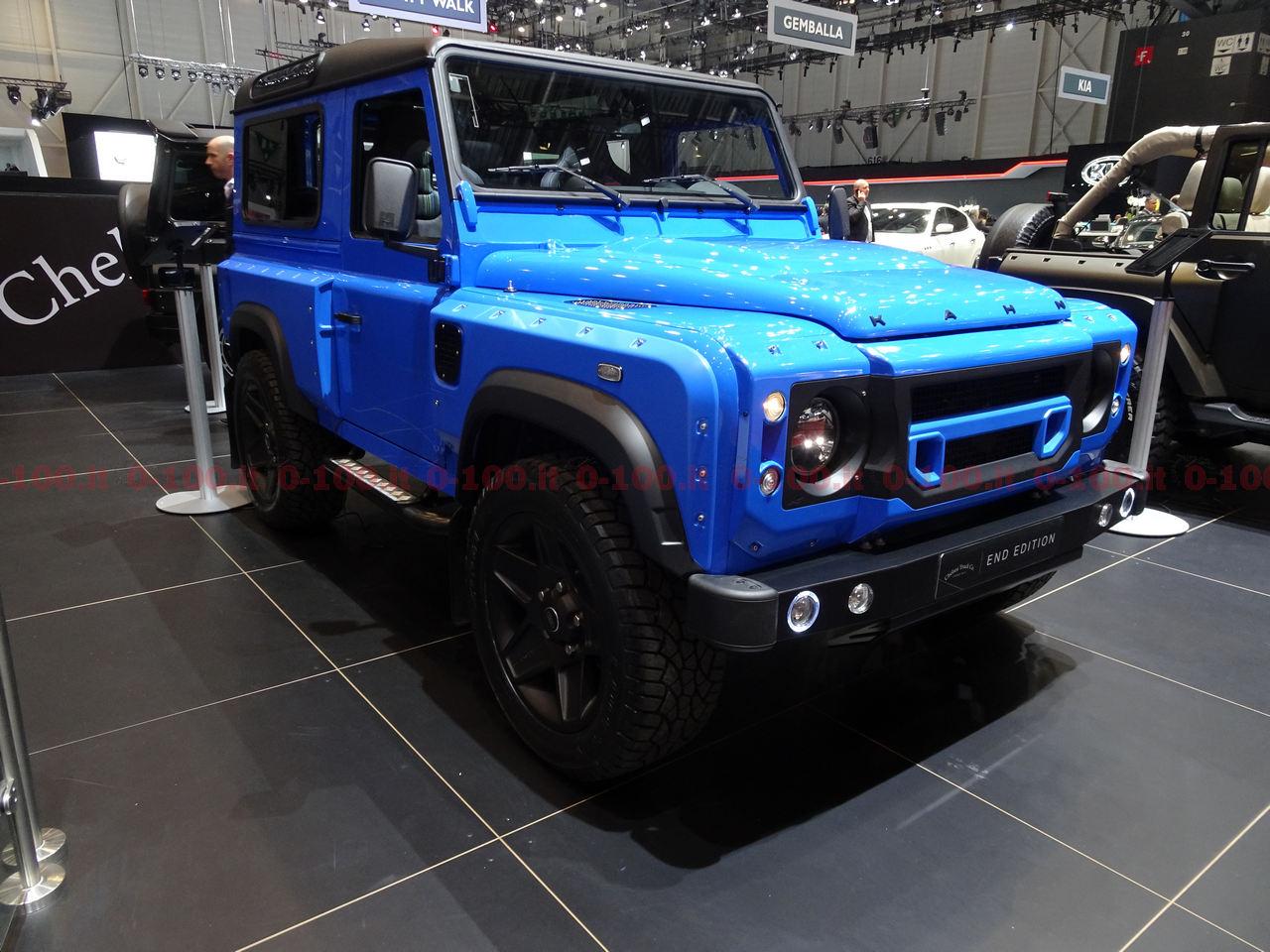 Geneve-ginevra-geneva-2017_tuning-khan-design-chelsea-truck-land-rover-defender_0-100_5