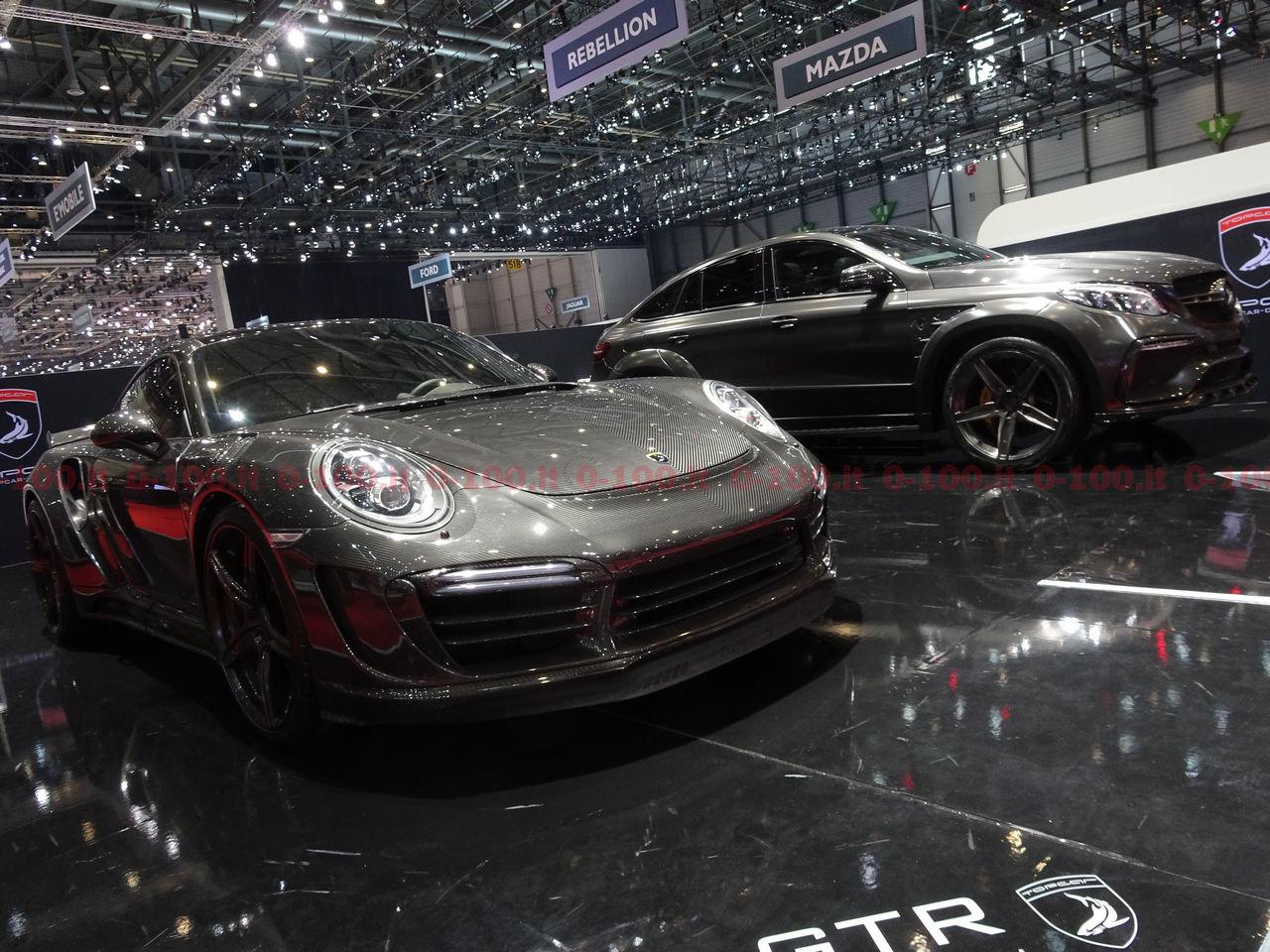 Geneve-ginevra-geneva-2017_tuning-top-car-porsche-991-2-gtr_0-100_1