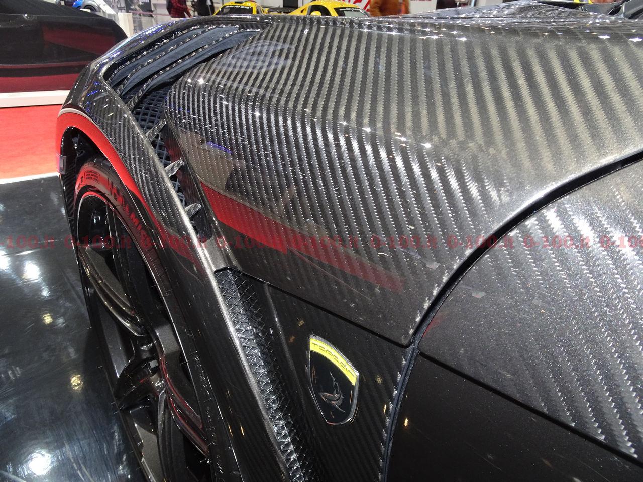 Geneve-ginevra-geneva-2017_tuning-top-car-porsche-991-2-gtr_0-100_13