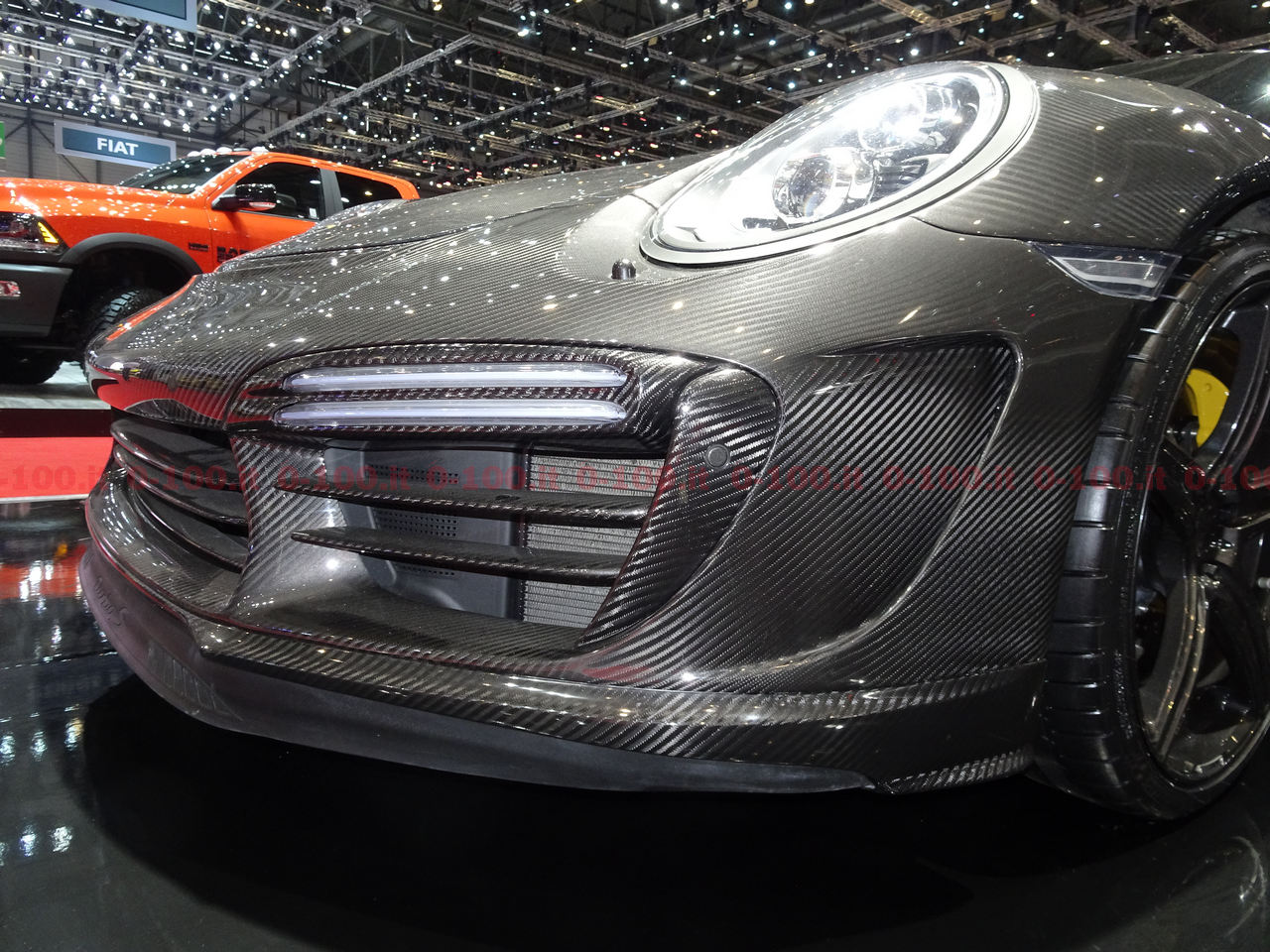 Geneve-ginevra-geneva-2017_tuning-top-car-porsche-991-2-gtr_0-100_14