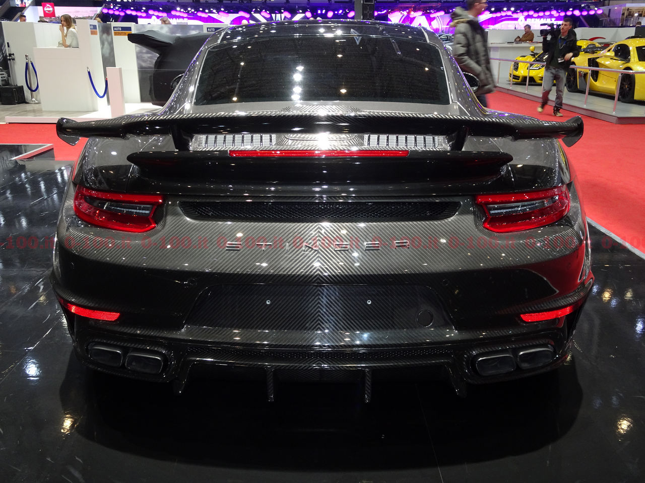 Geneve-ginevra-geneva-2017_tuning-top-car-porsche-991-2-gtr_0-100_5