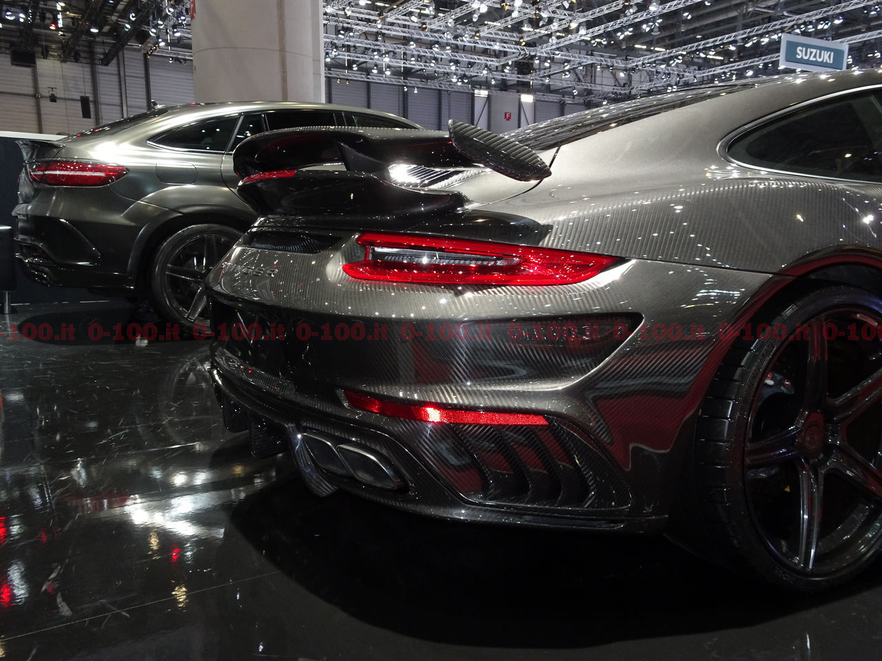 Geneve-ginevra-geneva-2017_tuning-top-car-porsche-991-2-gtr_0-100_7