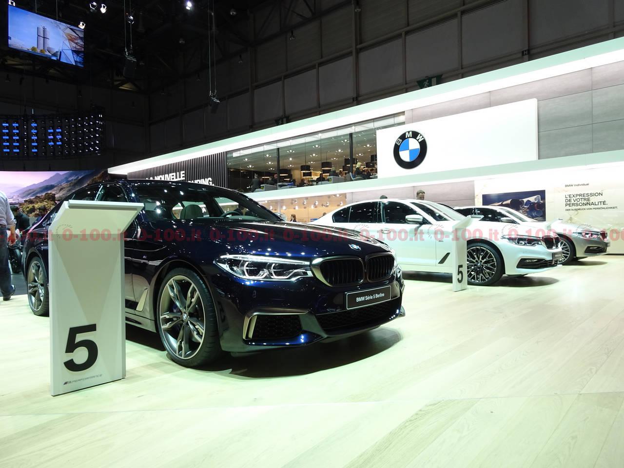 Ginevra-geneva-geneve-2017-BMW-0-100_3