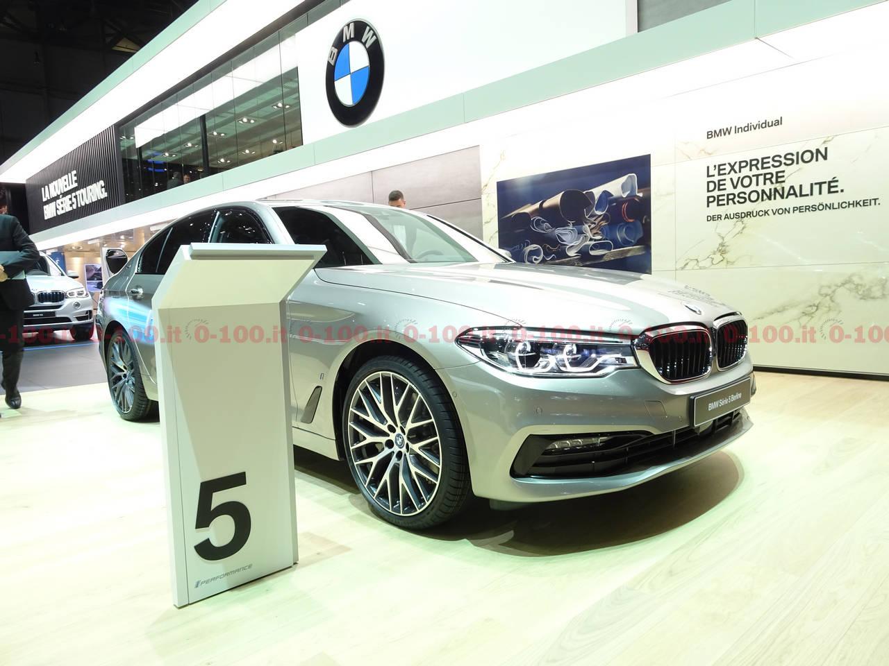 Ginevra-geneva-geneve-2017-BMW-0-100_4