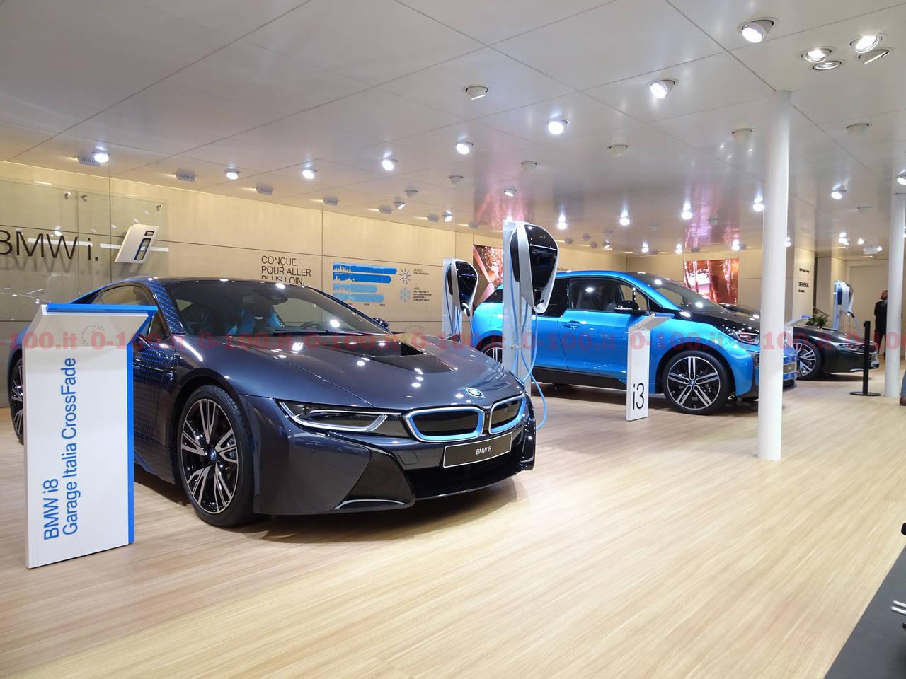 Ginevra-geneva-geneve-2017-BMW-i3-i8-0-100_1