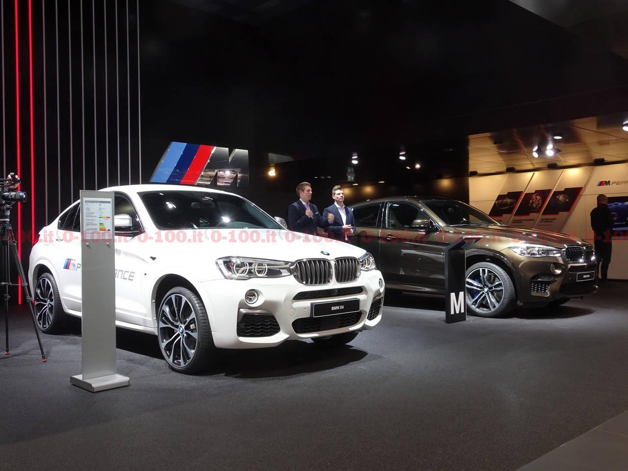 Ginevra-geneva-geneve-2017-BMW-x4-0-100_1