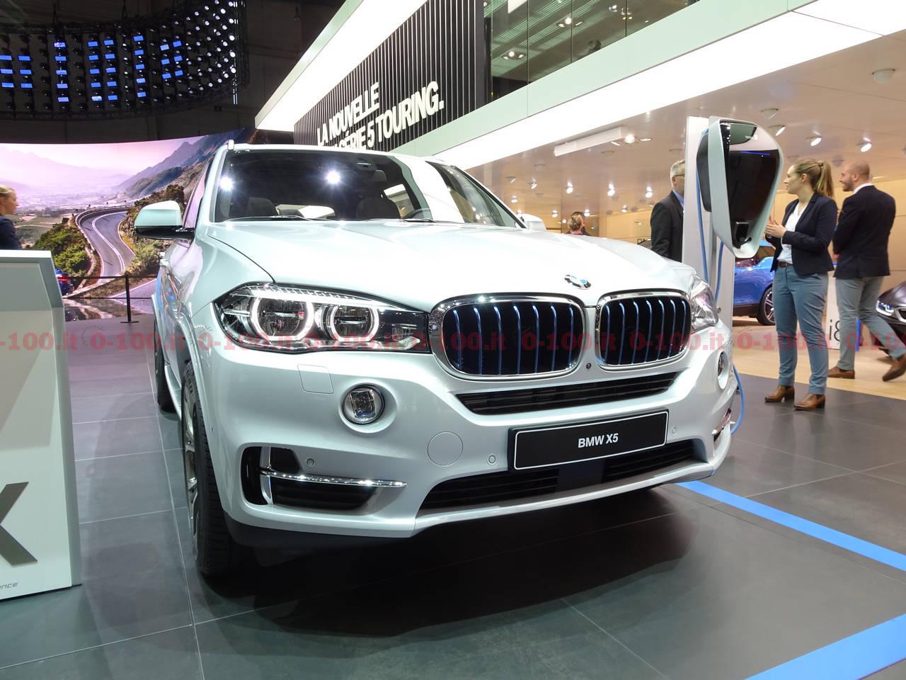 Ginevra-geneva-geneve-2017-BMW-x5-0-100_1