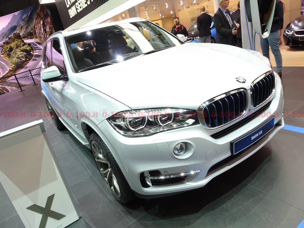 Ginevra-geneva-geneve-2017-BMW-x5-0-100_3