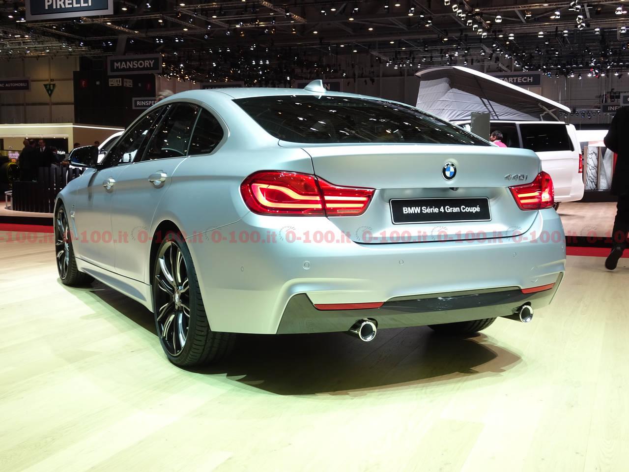 Ginevra-geneva-geneve-2017-BMW_Serie-4-gran-coupe_0-100_1