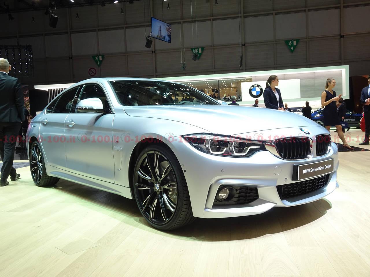 Ginevra-geneva-geneve-2017-BMW_Serie-4-gran-coupe_0-100_2