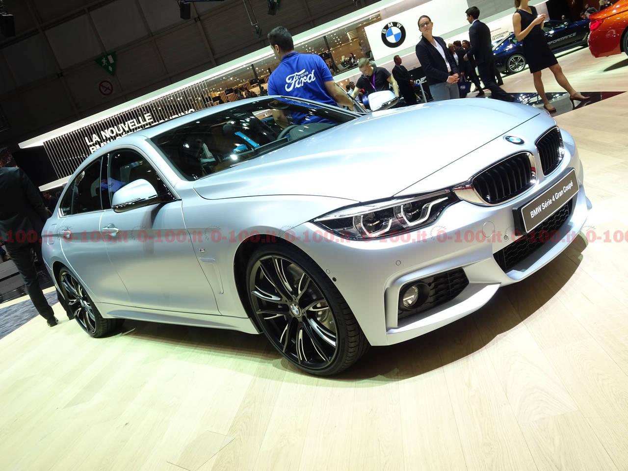 Ginevra-geneva-geneve-2017-BMW_Serie-4-gran-coupe_0-100_3