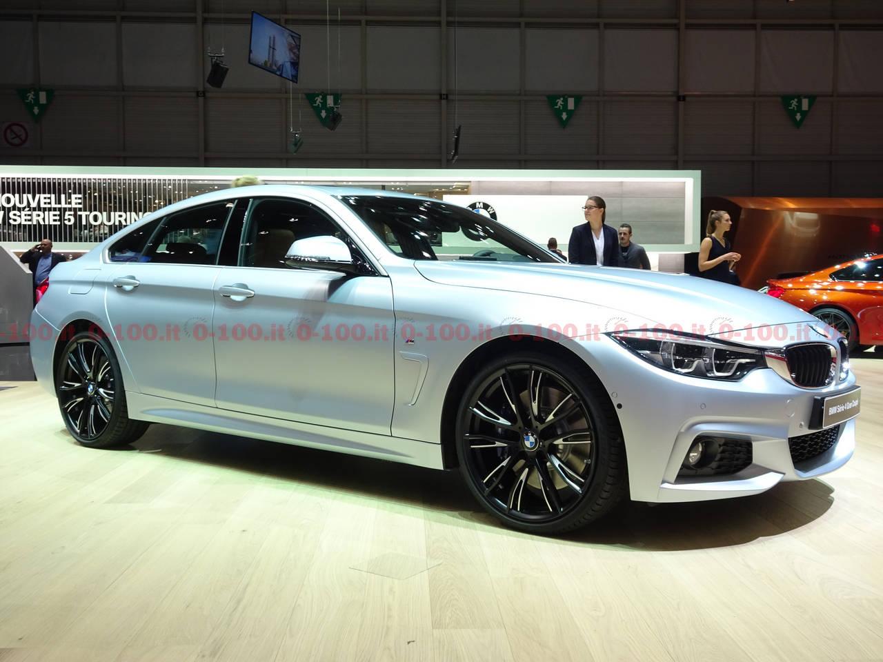 Ginevra-geneva-geneve-2017-BMW_Serie-4-gran-coupe_0-100_4