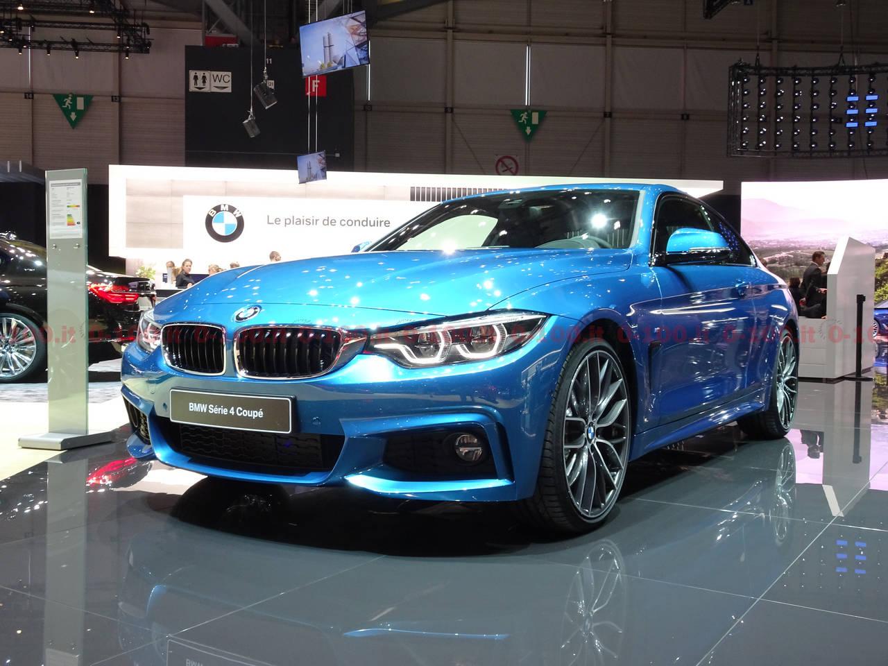 Ginevra-geneva-geneve-2017-BMW_Serie-4_0-100_4
