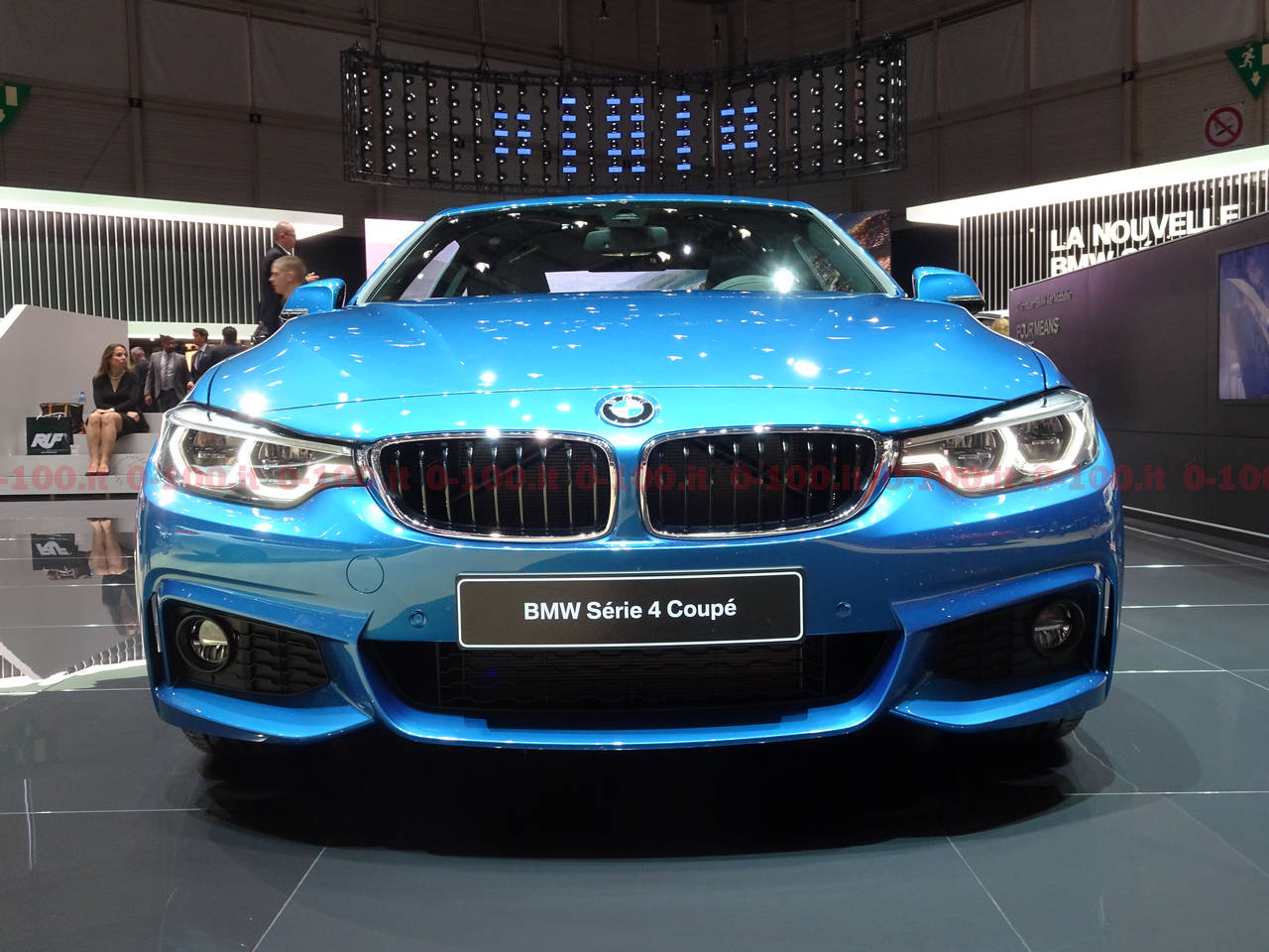 Ginevra-geneva-geneve-2017-BMW_Serie-4_0-100_5