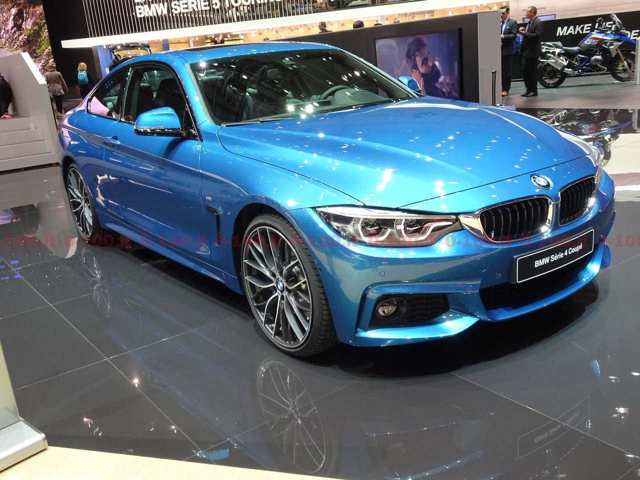 Ginevra-geneva-geneve-2017-BMW_Serie-4_0-100_6
