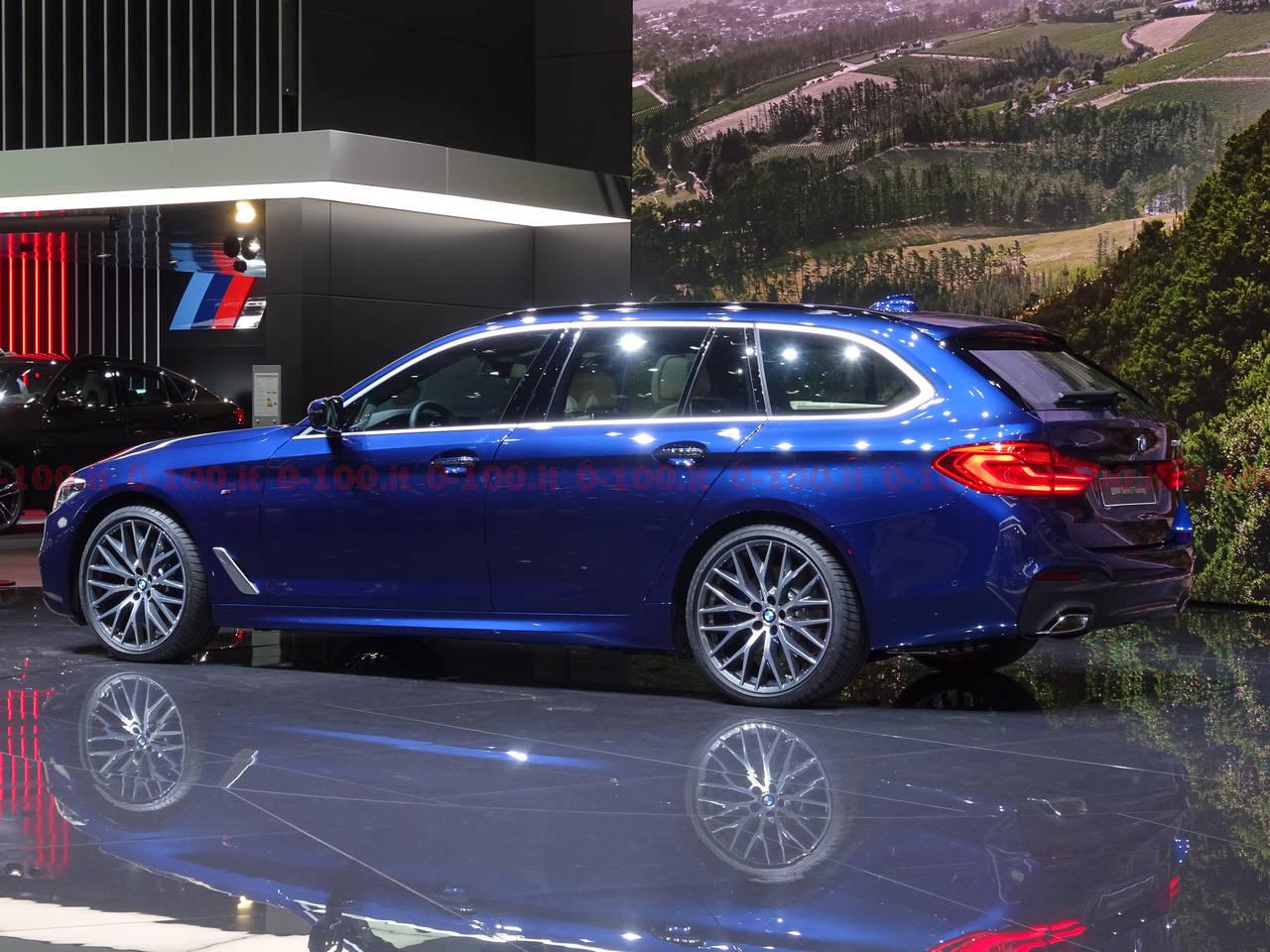 Ginevra-geneva-geneve-2017-BMW_Serie-5-Touring_0-100_14
