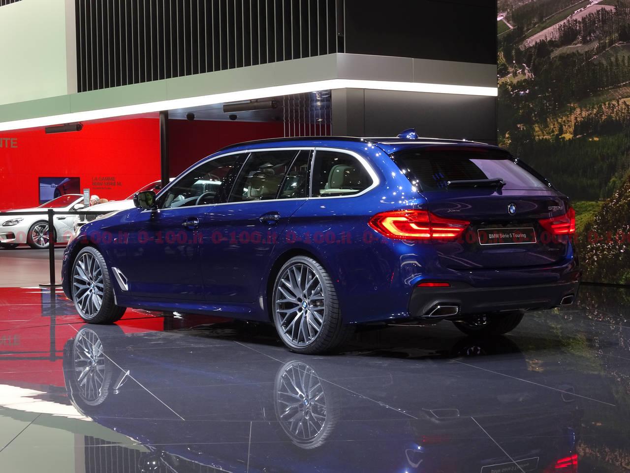 Ginevra-geneva-geneve-2017-BMW_Serie-5-Touring_0-100_15