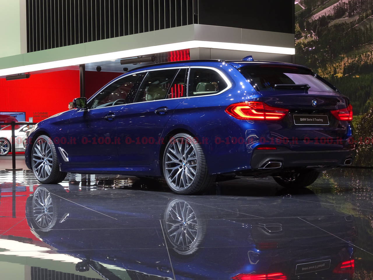 Ginevra-geneva-geneve-2017-BMW_Serie-5-Touring_0-100_17