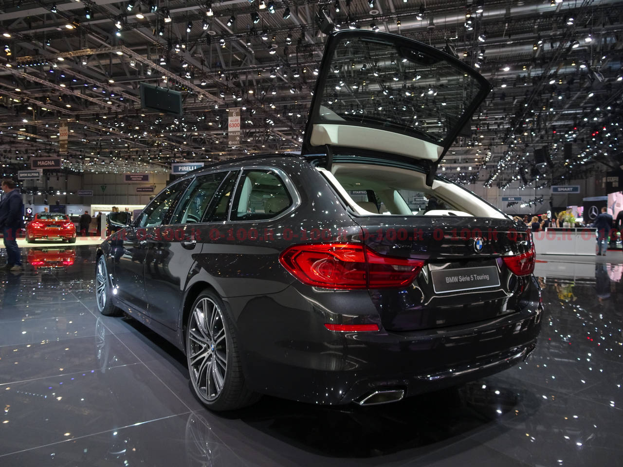 Ginevra-geneva-geneve-2017-BMW_Serie-5-Touring_0-100_19
