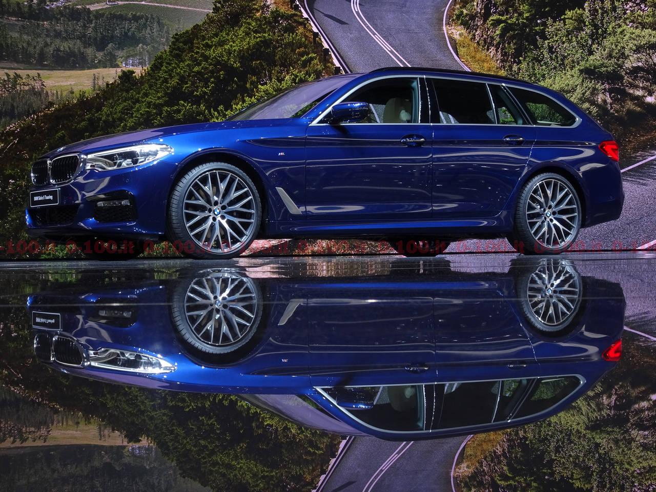 Ginevra-geneva-geneve-2017-BMW_Serie-5-Touring_0-100_2
