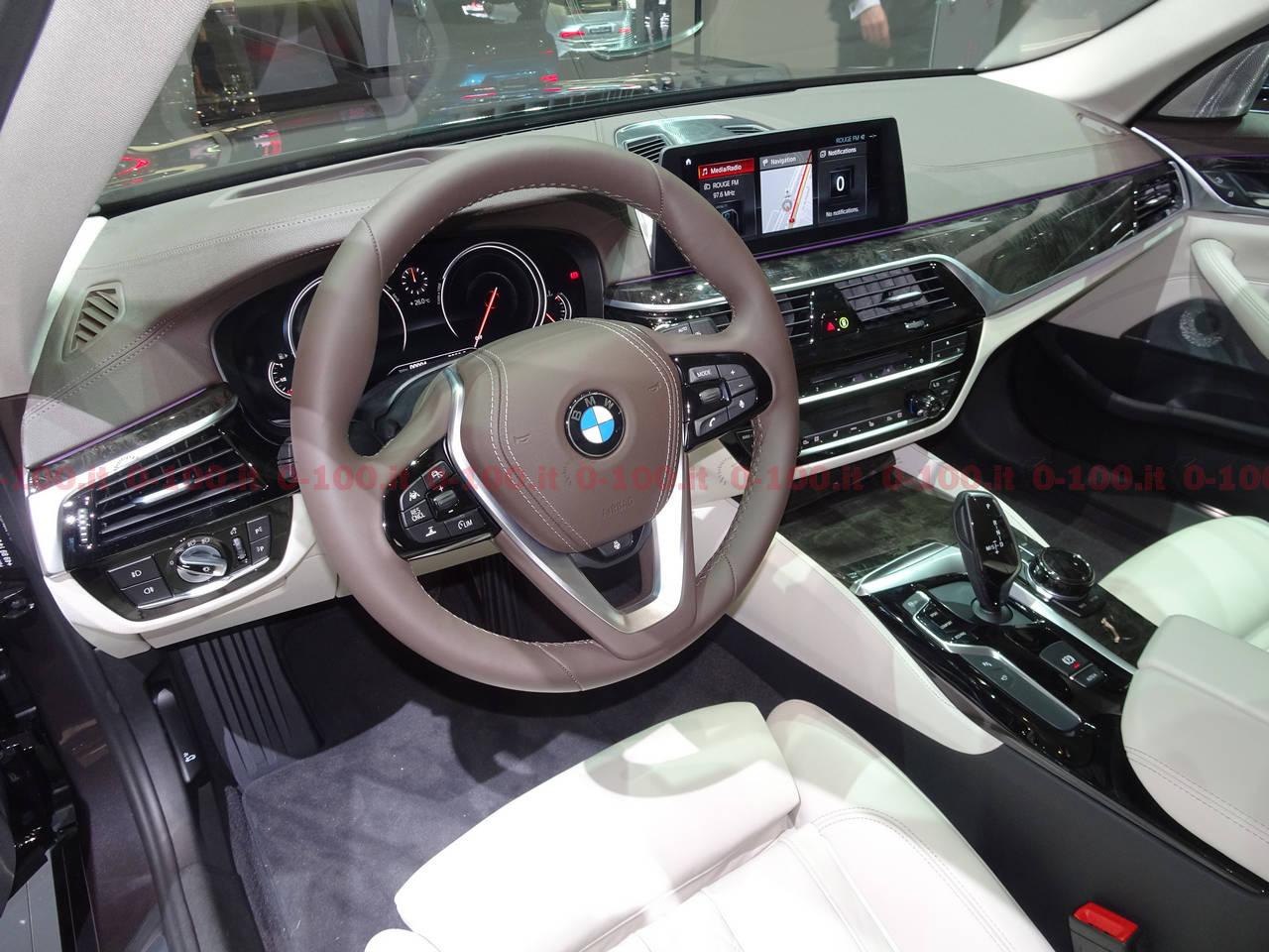 Ginevra-geneva-geneve-2017-BMW_Serie-5-Touring_0-100_20