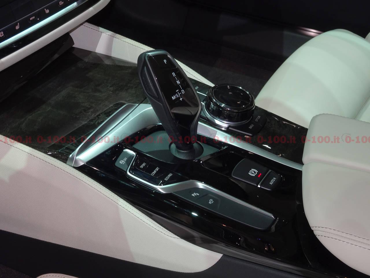 Ginevra-geneva-geneve-2017-BMW_Serie-5-Touring_0-100_21