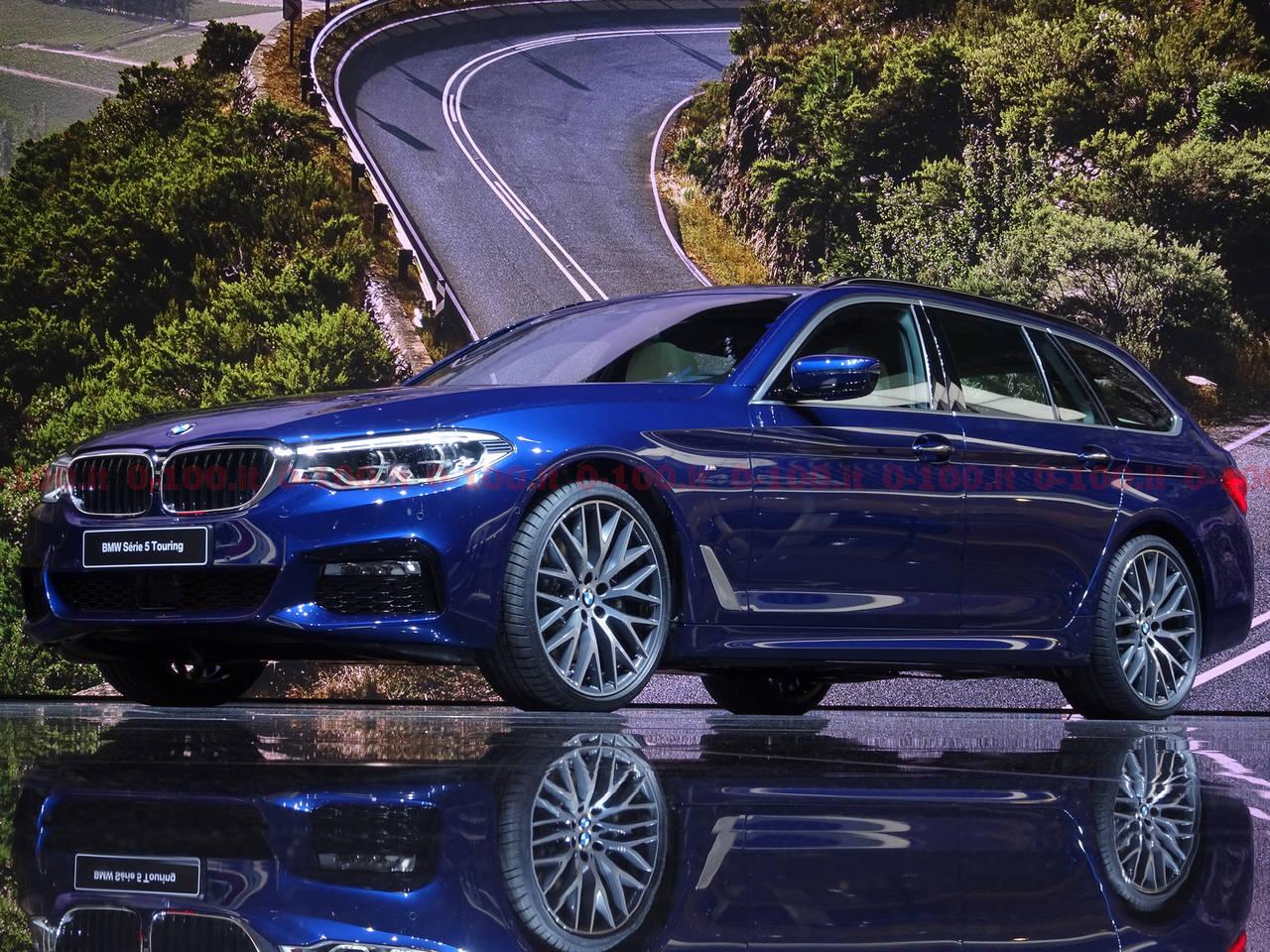 Ginevra-geneva-geneve-2017-BMW_Serie-5-Touring_0-100_4