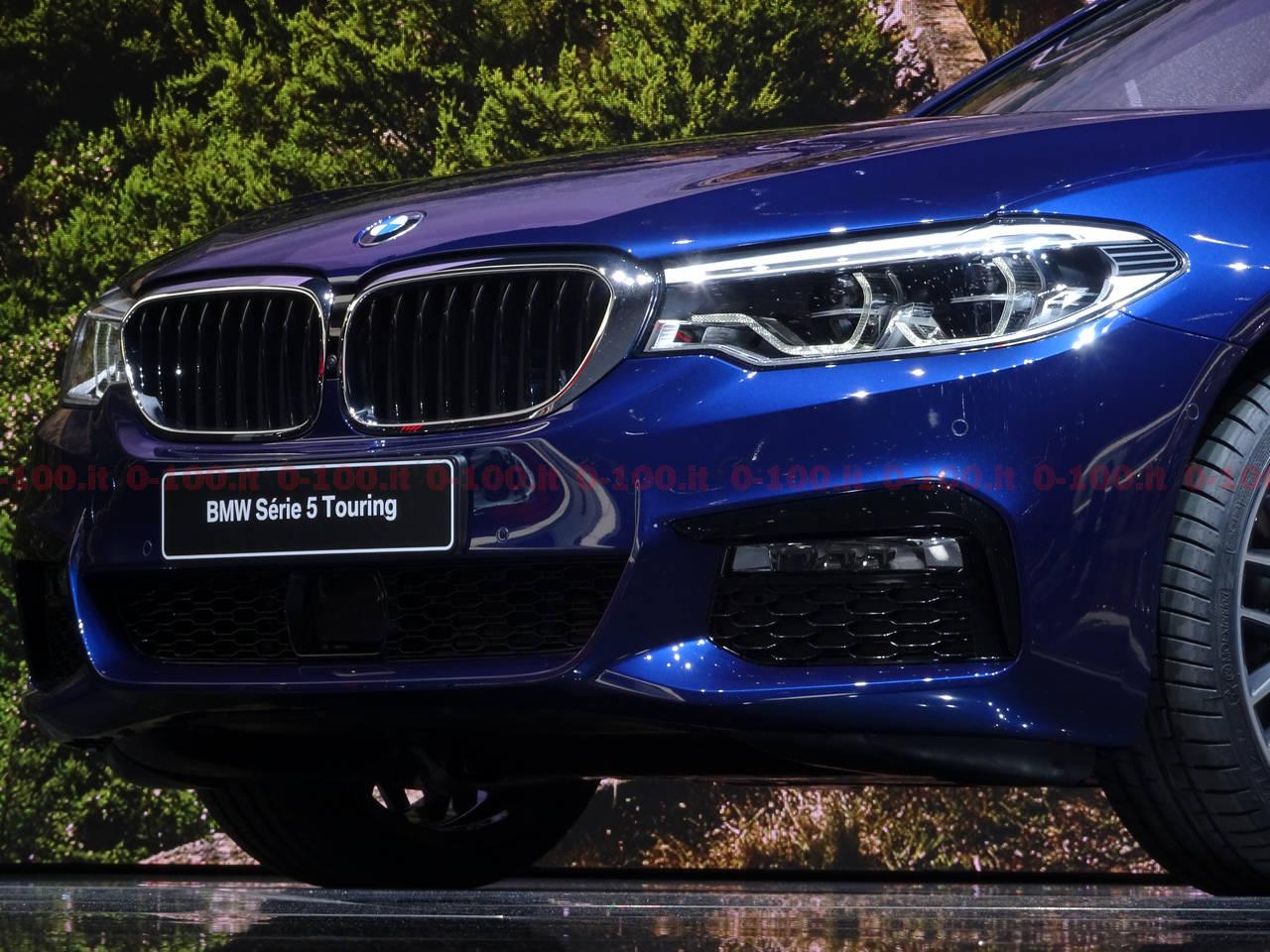 Ginevra-geneva-geneve-2017-BMW_Serie-5-Touring_0-100_5