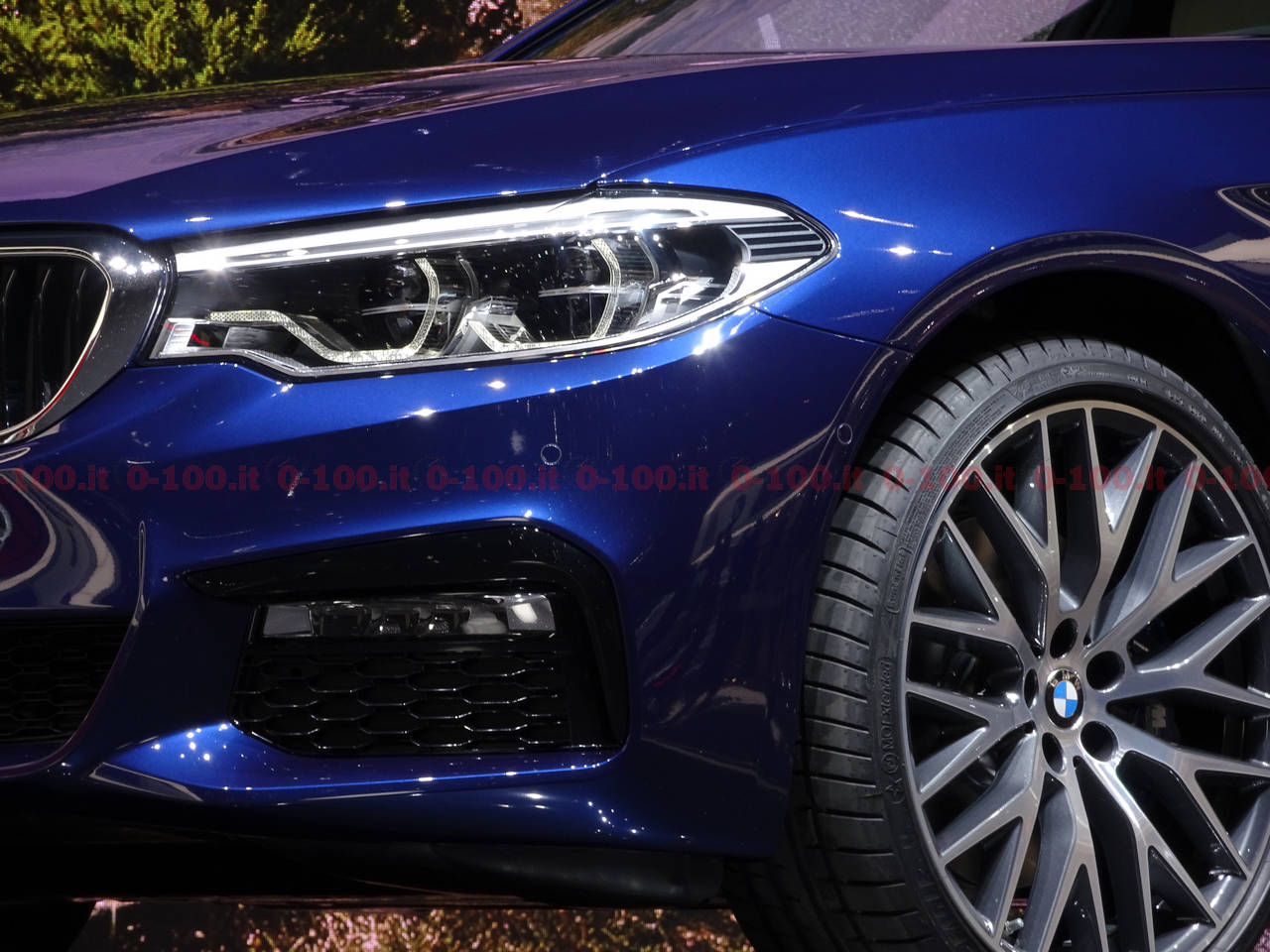 Ginevra-geneva-geneve-2017-BMW_Serie-5-Touring_0-100_6