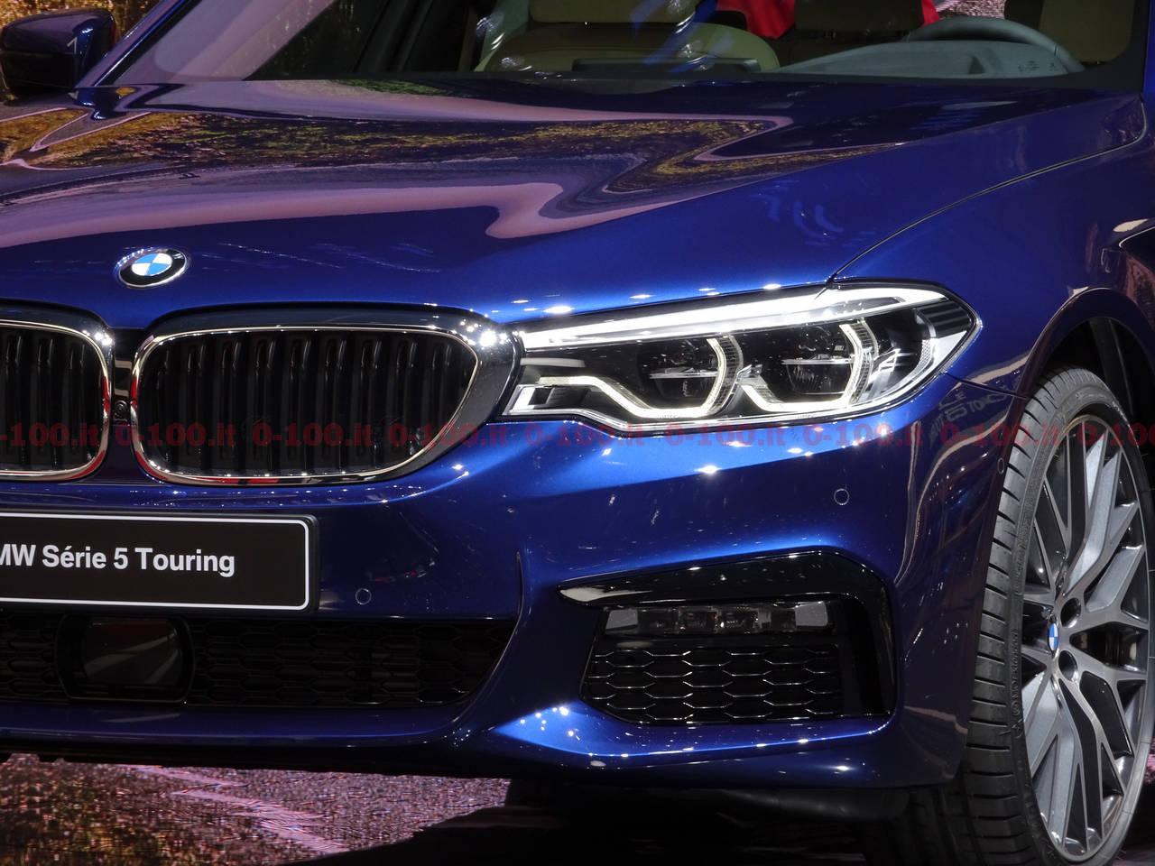 Ginevra-geneva-geneve-2017-BMW_Serie-5-Touring_0-100_7
