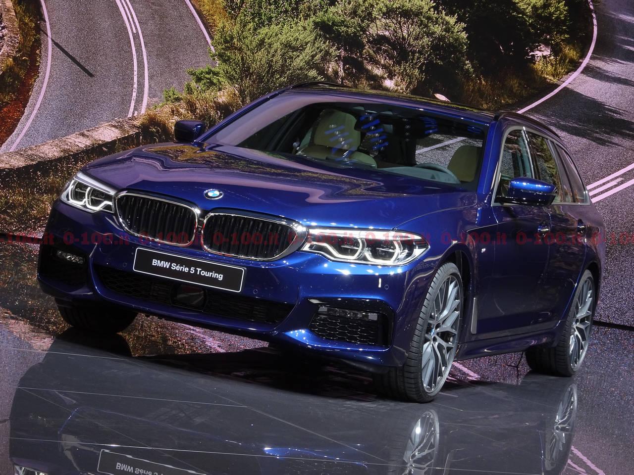 Ginevra-geneva-geneve-2017-BMW_Serie-5-Touring_0-100_9