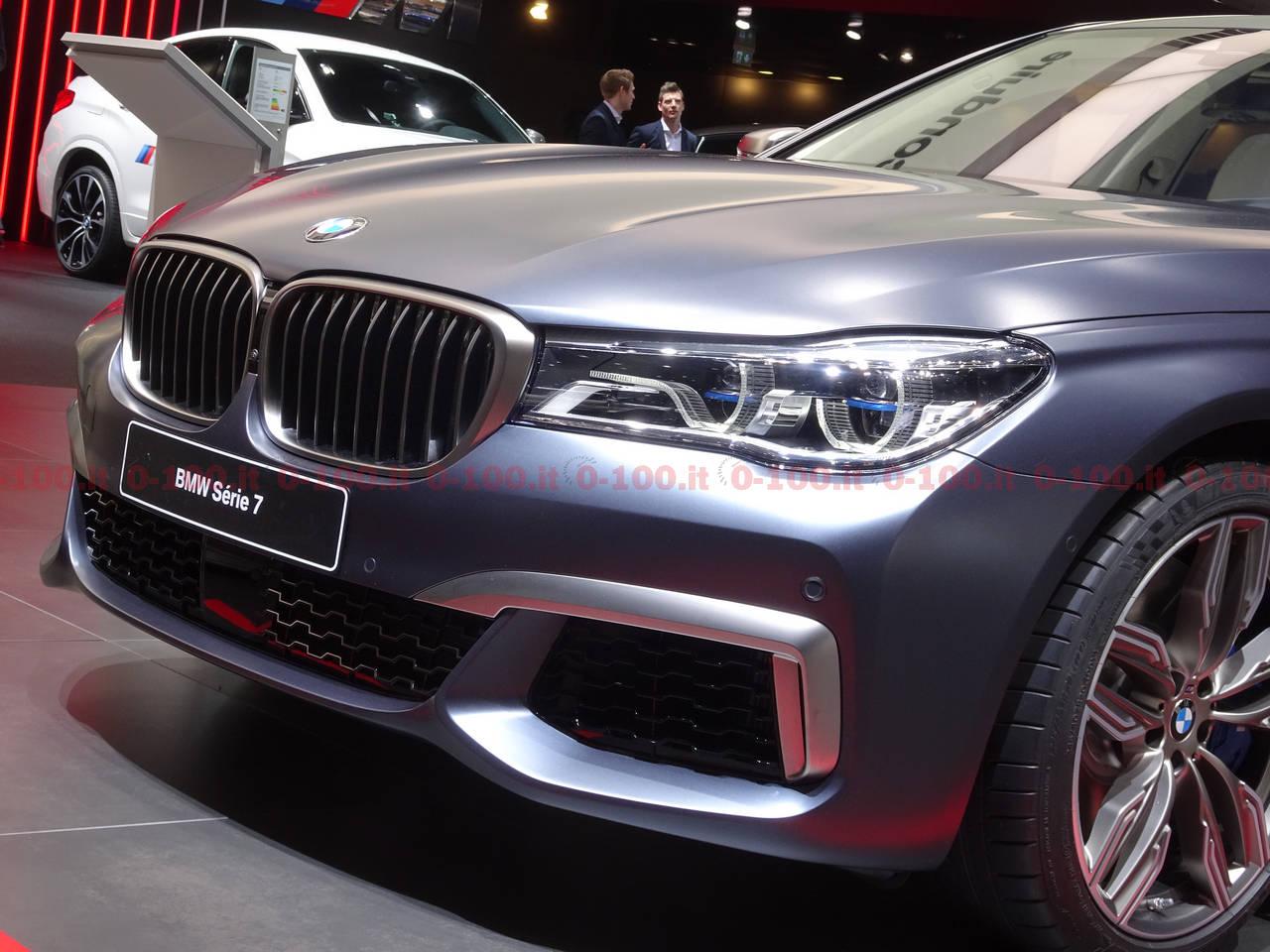 Ginevra-geneva-geneve-2017-BMW_Serie-7_0-100_10