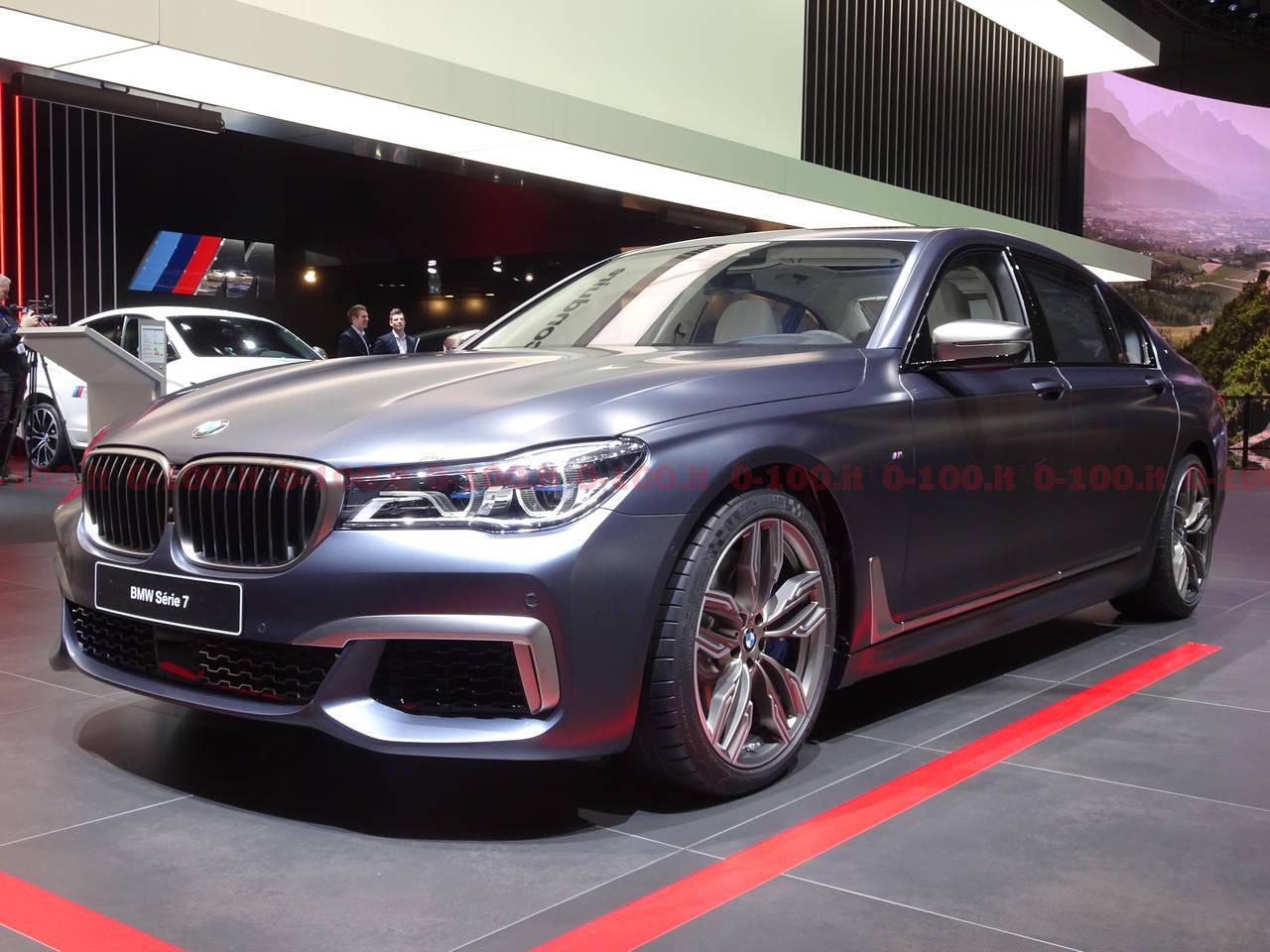 Ginevra-geneva-geneve-2017-BMW_Serie-7_0-100_11