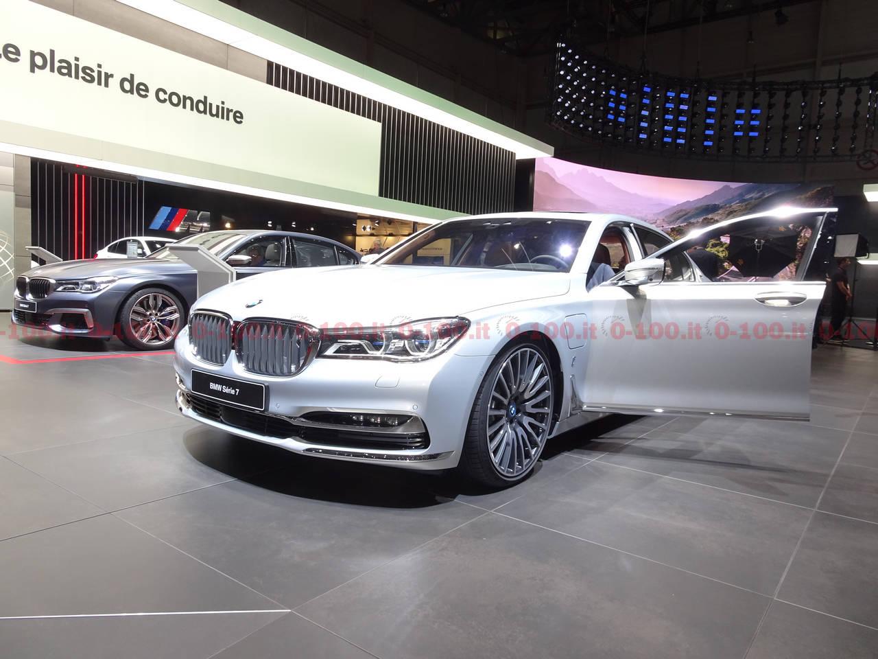 Ginevra-geneva-geneve-2017-BMW_Serie-7_0-100_2