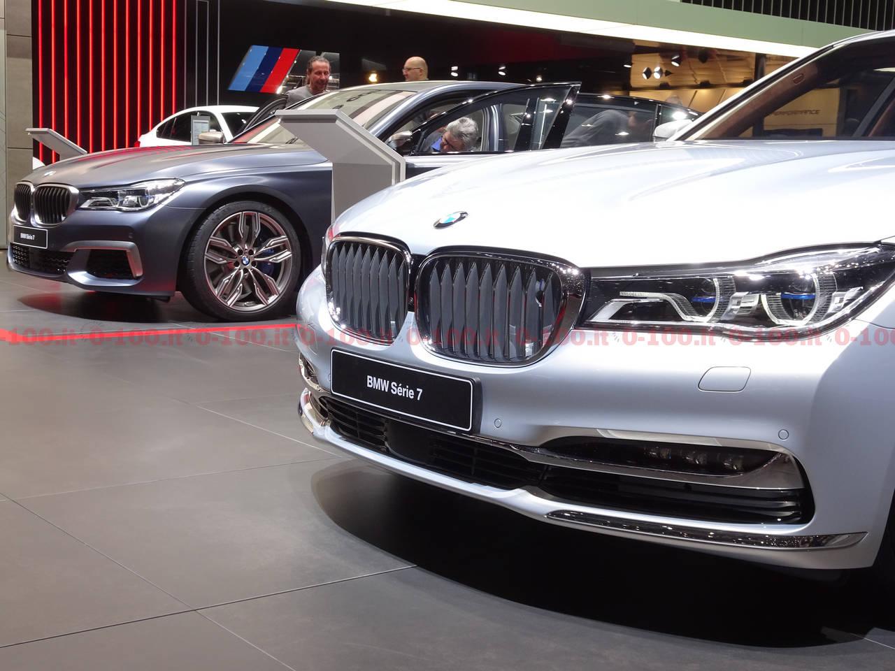 Ginevra-geneva-geneve-2017-BMW_Serie-7_0-100_3