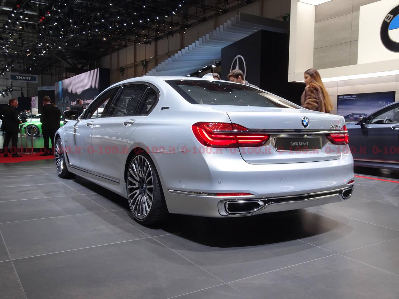 Ginevra-geneva-geneve-2017-BMW_Serie-7_0-100_7