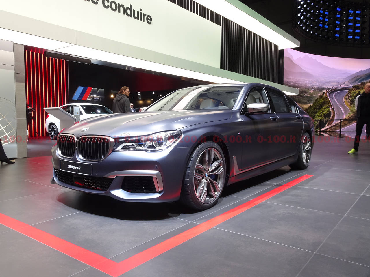 Ginevra-geneva-geneve-2017-BMW_Serie-7_0-100_9