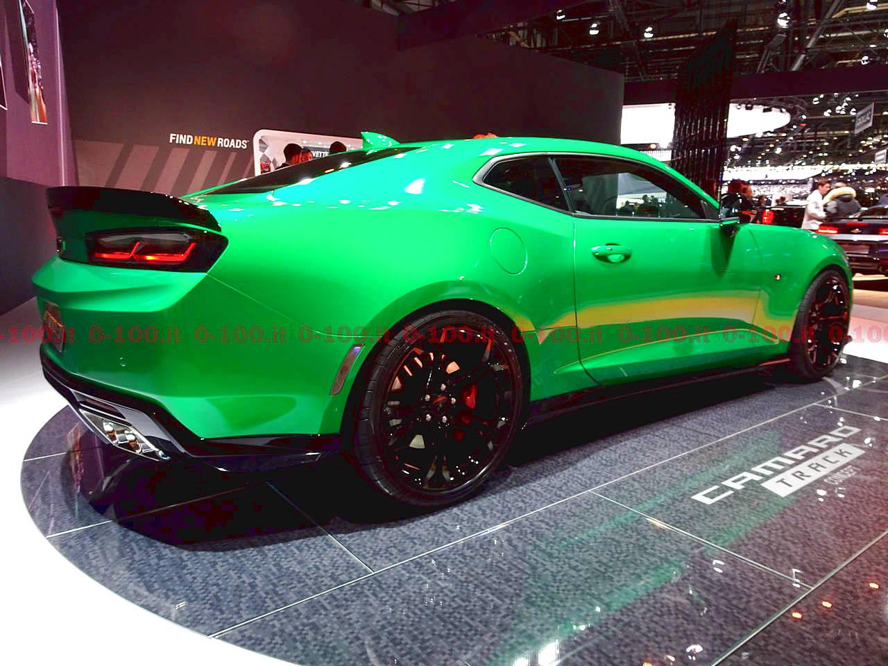 Ginevra-geneva-geneve-2017-Chevrolet-Camaro-Track-Concept-0-100_11