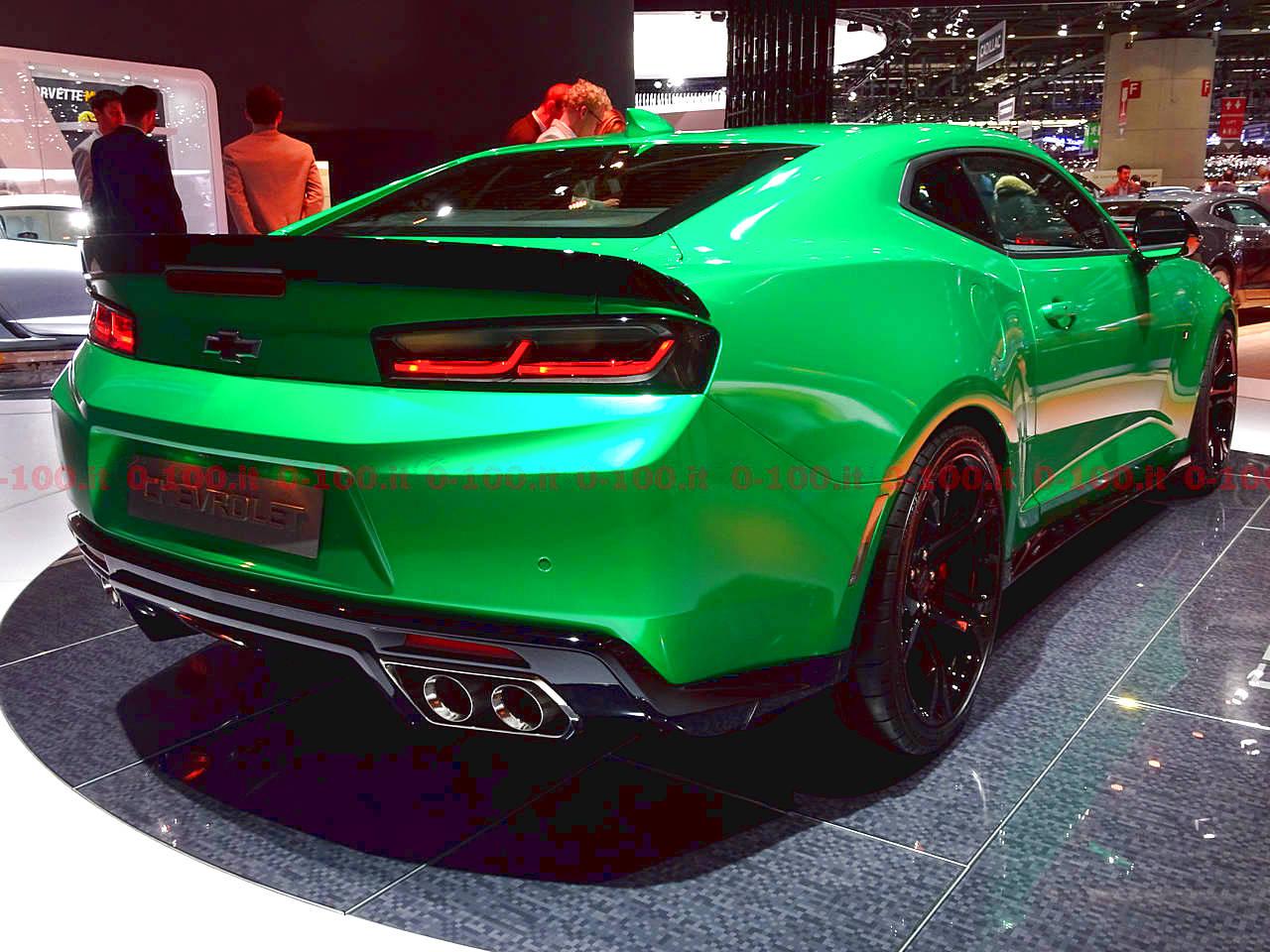 Ginevra-geneva-geneve-2017-Chevrolet-Camaro-Track-Concept-0-100_12
